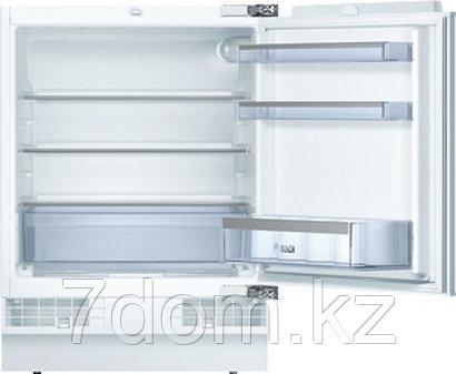 Встраиваемый холодильник Bosch KUR 15A 50RU