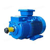 Электродвигатель 5АИ 71 В2 1.1/3000 IM 2081