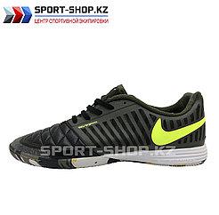 Футзалки Nike Lunar Gato II