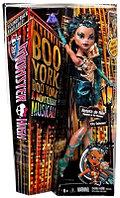 Кукла Монстер Хай Нефера де Нил, Monster High Boo York - Nefera De Nile, фото 1