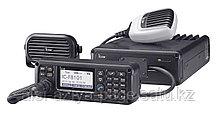 Радиостанция КВ мобильная ICOM IC8100 с распределительной коробкой