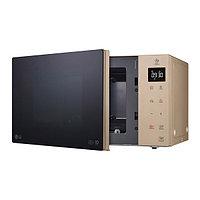 Микроволновая печь LG MS2535GISH, фото 3