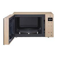 Микроволновая печь LG MS2535GISH, фото 4