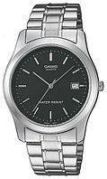 Часы Casio MTP-1141A-1A, фото 1
