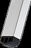 Стремянка алюминиевая 10 ступеней, фото 7