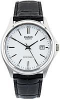Часы Casio MTP-1183E-7A, фото 1