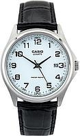 Часы Casio MTP-1183E-7B, фото 1