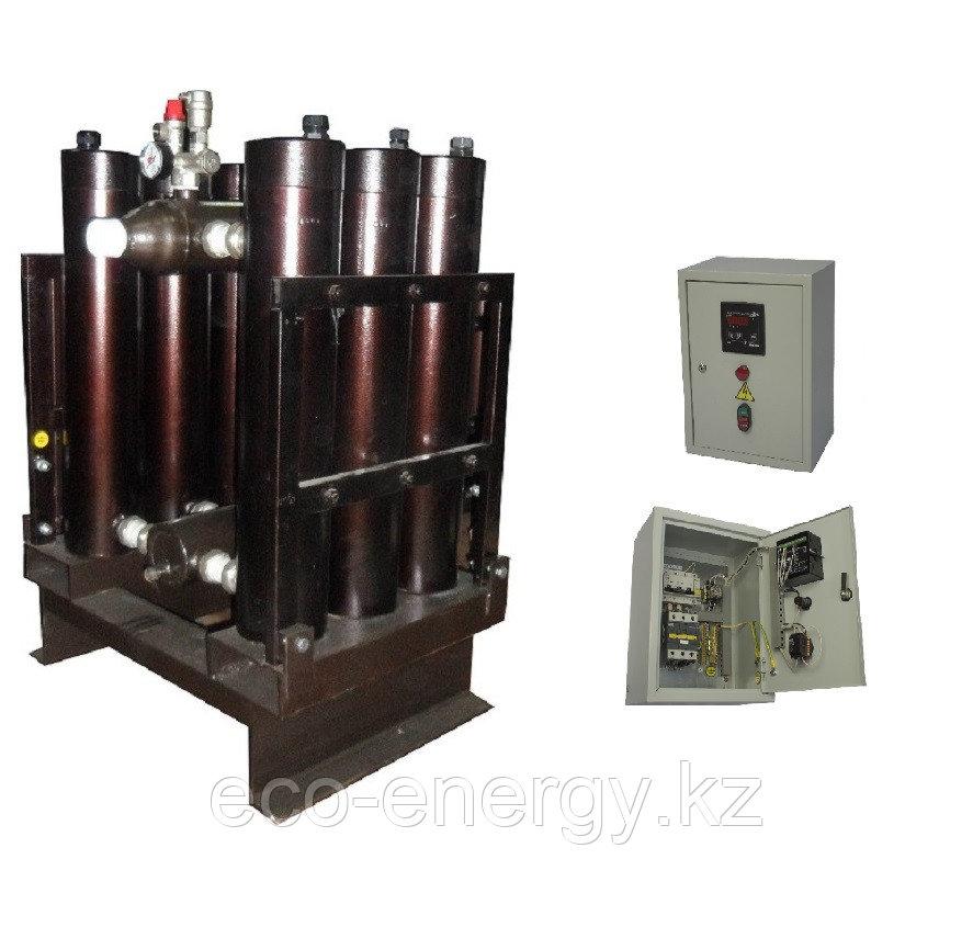 Индукционный котел ВИН 50 кВт 380В