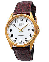 Часы Casio MTP-1188PQ-7B, фото 1