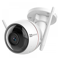 Wi-Fi Уличная Цилиндрическая Камера  Ezviz Husky Air ColorNightVision