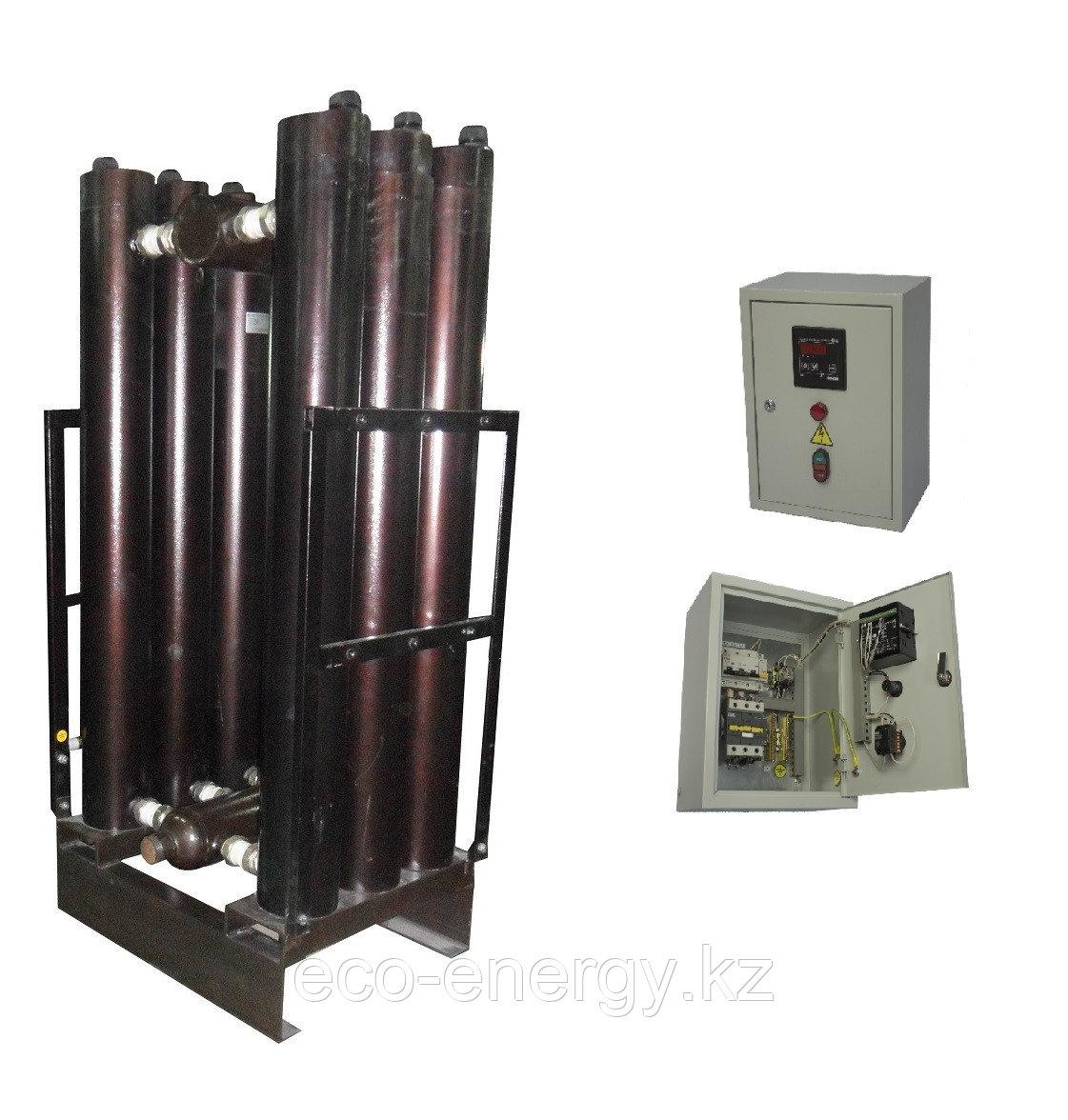 Индукционный котел ВИН 150 кВт 380В