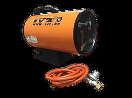 Газовый Теплогенератор  IVT GFH-10 R