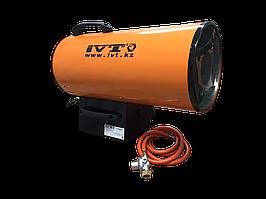 Газовый Теплогенератор  IVT GFH-30R