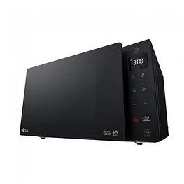 Микроволновая печь LG MS2595GIS.BBKQCIS
