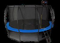 Батут Hasttings Air Game Basketball (3,66 м)