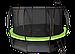 Батут Hasttings Air Game Basketball (3,66 м), фото 4