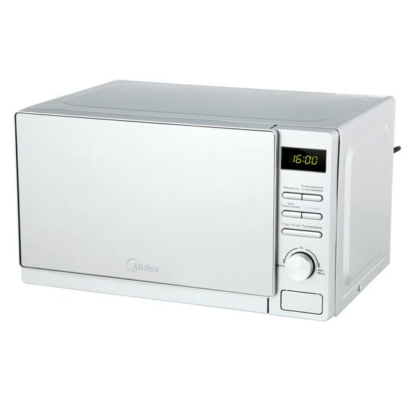 Микроволновая печь Midea AM720C4E-S