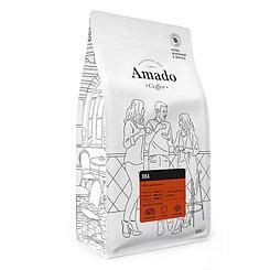 Ява Кофе в зернах 500г