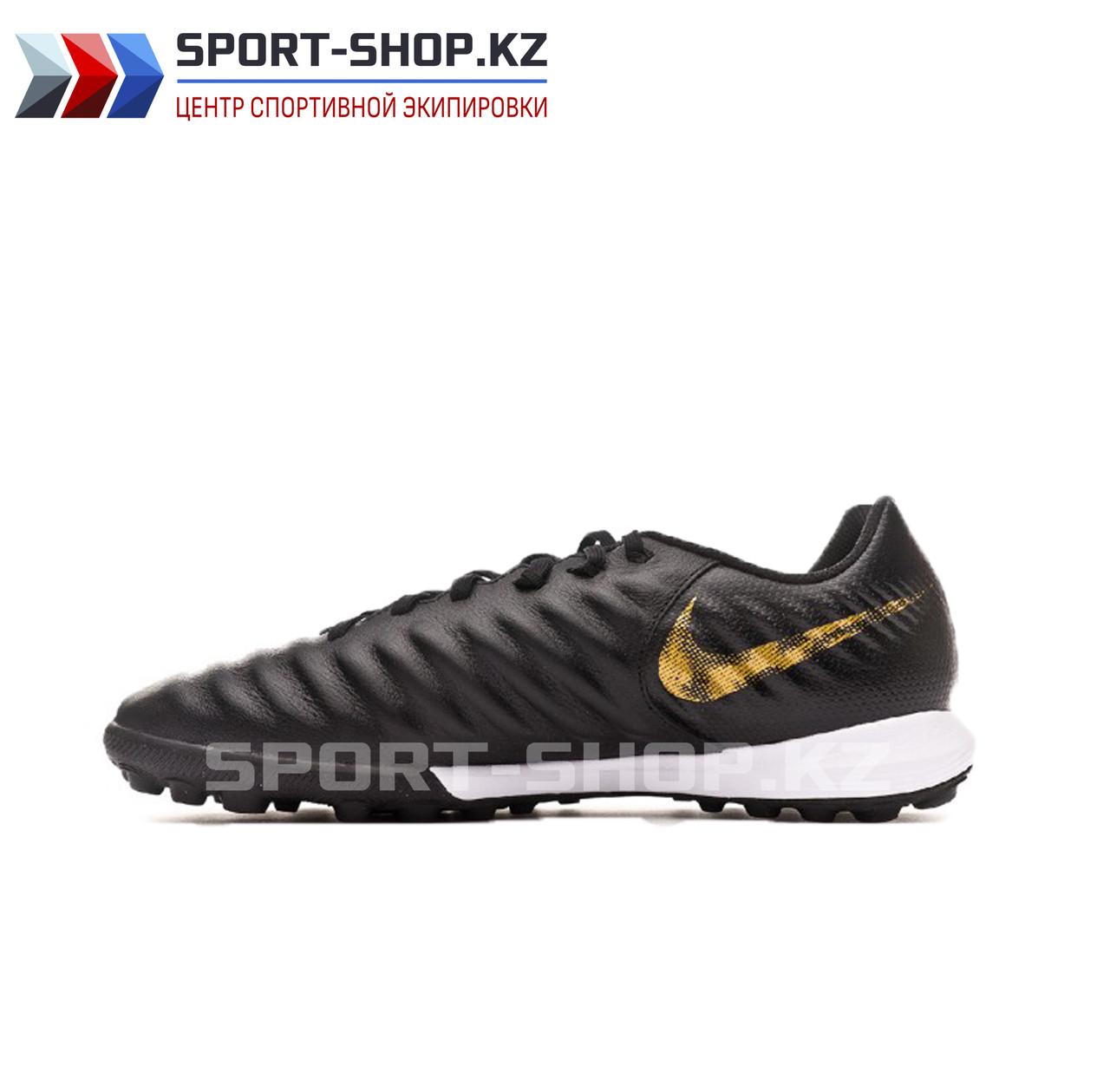 СОРОКОНОЖКИ Nike Tiempo LegendX