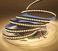 Светодиодная лента SMD 2835 240д/м 4000К (Нейтральный) IP33 12V, Супер яркая, PREMIUM, фото 2