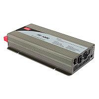 Блок питания Mean Well TS-1000-248B