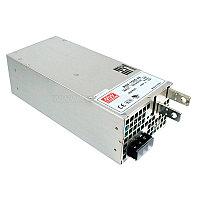 Блок питания Mean Well RSP-1500-48