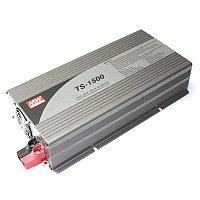 Блок питания Mean Well TS-1500-224B