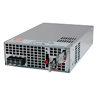 Блок питания Mean Well RSP-3000-48