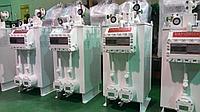 Испаритель Gurbong Hanjin, производительность 50 кг/час, фото 1