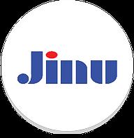Испарители Jinu (Южная Корея)