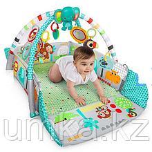 """Развивающий коврик """"Моя игровая площадка"""""""