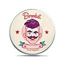 ПОМАДА  для волос «WILD BOOST» от borodist, фото 3