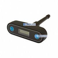 Kelilong pH метр PH-98102 - со сменным электродом для измерения pH жидкостей в пробирках и т.п. PH98102, фото 1