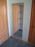 Шкаф-купе, мебель в прихожую комнату, фото 5