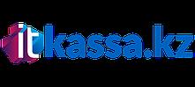 Центр Технического Обслуживания Webkassa (Веб касса) и Black Kassa (Блэк касса, Бкасса)