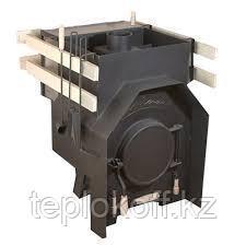 Печь банная Бренеран АОТ - 8 до 15м3