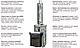 Печь для бани Ферингер Ламель Оптима телескоп закр каменка Змеевик наборный, фото 6