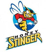Протеины, энергетики, витамины и минералы Honey Stinger