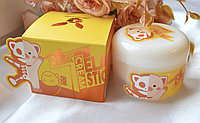 🌸Антивозрастной крем с ретинолом Elizavecca Milky Piggy EGF Elastic Retinol Cream 🌸, фото 1