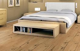 Пробковый пол Corkstyle Wood Stone Oak