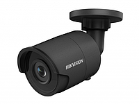 Уличная камера  IP  Hikvision DS-2CD2023G0-I
