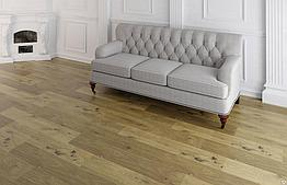 Пробковый пол Corkstyle Wood XL Oak Knotty