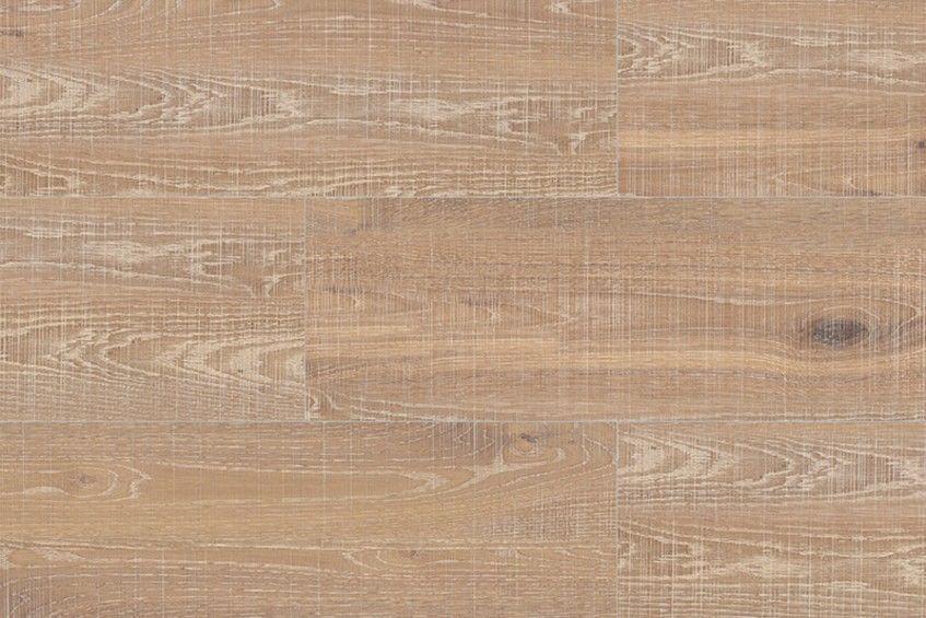 Пробковый пол Corkstyle Wood XL Japanese Oak Graggy