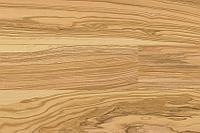 Пробковый пол Corkstyle Wood XL Oliva