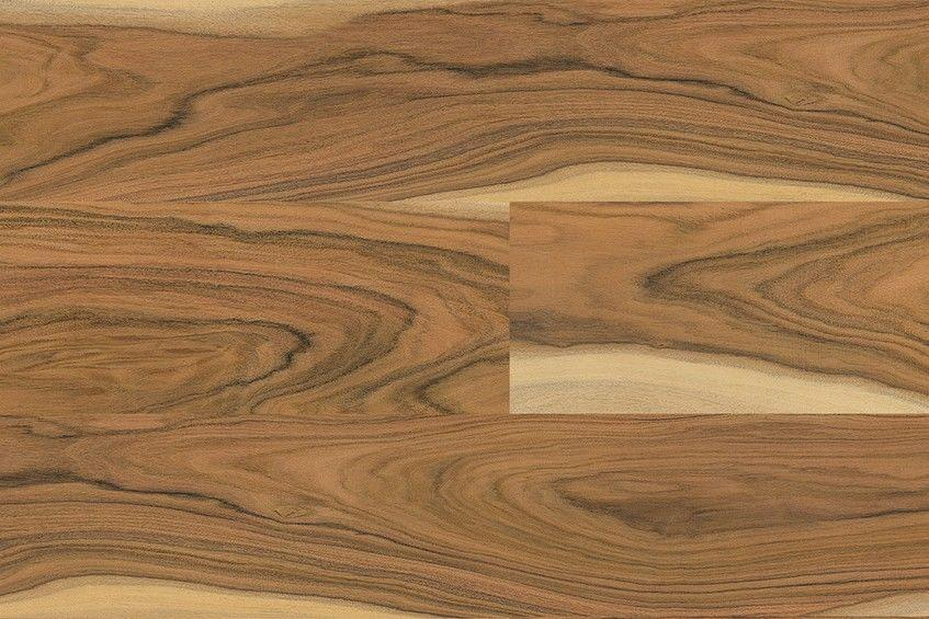 Пробковый пол Corkstyle Wood XL Palisandr Santos