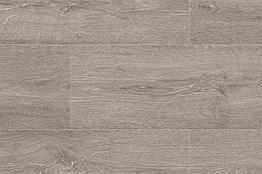 Пробковый пол Corkstyle Wood XL Oak Steel