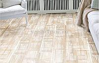 Пробковый пол Corkstyle Wood XL Color Dolomit White