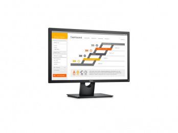 Монитор Dell E2417H (210-AJXQ)