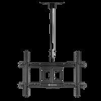Кронштейн для телевизора потолочный ONKRON N1L