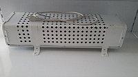 Электропечь ПЭТ-4-1кВ (со шнуром)